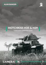 07 Hotchkiss through German lens