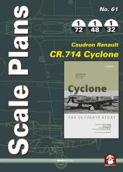 No 61 CR.714 Cyclone