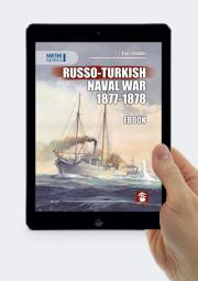 ebook turkish naval